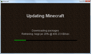 downloading packages.png
